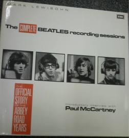 Beatles-Complete-Recording-Sessions-Lewisohn[1]