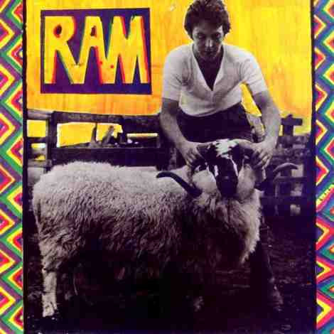 paul-mccartney-ram[1]