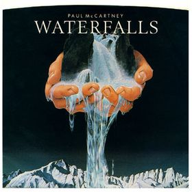 Paul_McCartney_-_Waterfalls_single_cover[1]