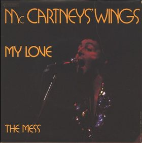 Paul_McCartney_and_Wings_-_My_Love_album_cover[2]