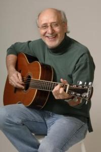 peter_yarrow_guitar[1]