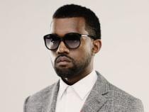 Kanye-West[1]