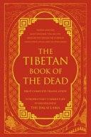 tibetan-book[1]