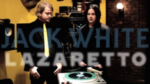 jack-white-keeps-reinventing-the-record-video-main[1]