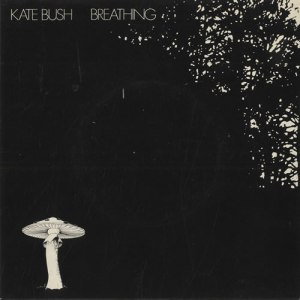 Kate+Bush+-+Breathing+-+P_S+-+7_+RECORD-42618[1]