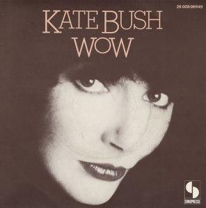 Kate+Bush+-+Wow+-+7_+RECORD-385877[1]