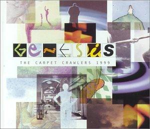 The_Carpet_Crawlers_1999[2]