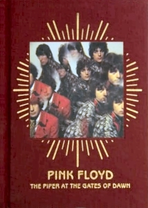 pink_floyd-the_piper_at_the_gates_of_dawn_a_4[1]